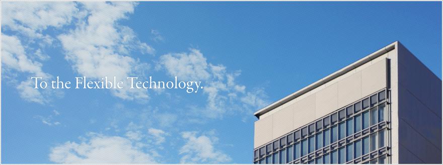 共和建設株式会社は大阪エリアの一般建築工事、各種新築・増改築・リフォーム工事で地域に貢献しています